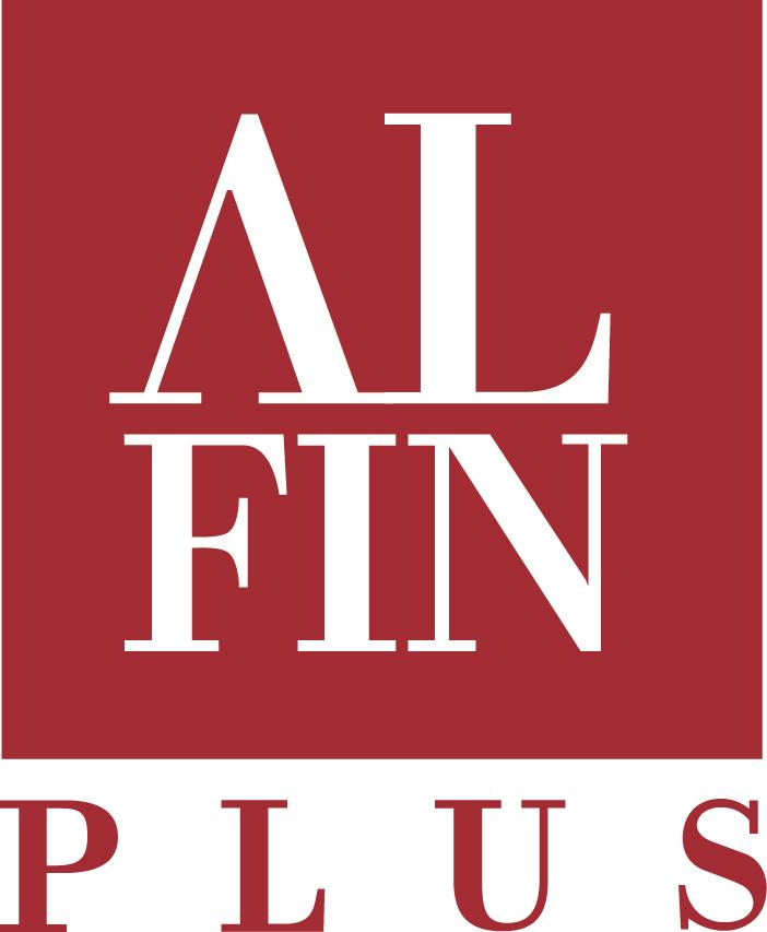 Alfinplus s.r.o.